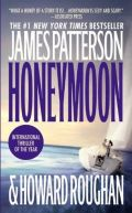 Honeymoon (Medeni tedni)