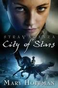 City of Stars (Mesto zvezd)