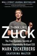 Misli kot Zuckerberg (Think Like Zuck)