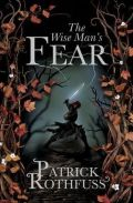 The Wise Man's Fear (Modrijanov strah)