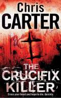 The Crucifix Killer (Morilec s križem)