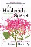 The Husband's Secret (Moževa skrivnost)