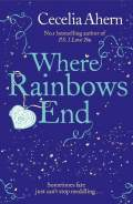 Where Rainbows End (Na koncu mavrice)