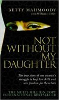 Not Without My Daughter (Ne dam svojega otroka)