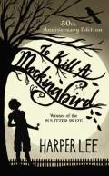 To Kill a Mockingbird (Ne ubij slavca)