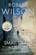 Nepomembna smrt v Lizboni