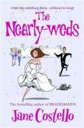 The Nearly-Weds (Nesojena nevesta)