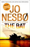 The Bat (Netopir)