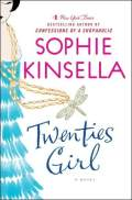 Twenties Girl (Neugnano dekle)