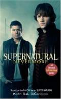 Nevermore (Supernatural)