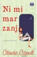 I Never Fancied Him, Anyway (Ni mi mar zanj)