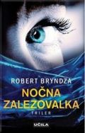 Nočna zalezovalka (The Night Stalker)