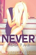 Never too far (Noro zaljubljena)