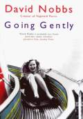 Going gently (Obzirno slovo)