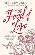 The Food Of Love (Okus po ljubezni)