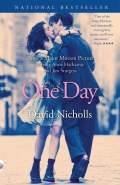 One Day (En dan)