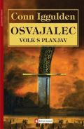 Osvajalec: Volk s planjav (Conqueror: Wolf Of The Plains )