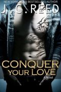 Conquer Your Love (Osvoji Ljubezen)
