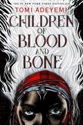 Children of Blood and Bone (Otroci krvi in kosti)