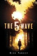 The 5th Wave (Peti val)