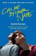 Call Me By Your Name (Pokliči me po svojem imenu)