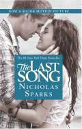 The Last Song (Poslednja pesem)
