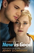 Now is Good (Preden umrem)
