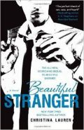 Beautiful stranger (Prelepi neznanec)