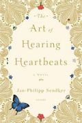 The Art of Hearing Heartbeats (Prisluhni srcu)
