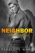 Neighbor Dearest (Privlačni sosed)