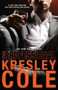 The Professional (Profesionalec)
