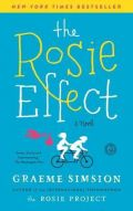 The Rosie Effect (Projekt otrok)