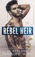 Rebel Heir