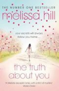 The Truth About You (Resnica o tebi)