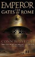 The Gates of Rome (Rimska vrata)