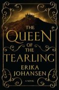 The Queen of the Tearling (Saga o kraljevini Tearling)