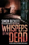 Whispers of the Dead (Šepet mrtvih)