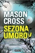 The killing season (Sezona umorov)