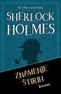 The Sign of Four (Sherlock Holmes: Znamenje štirih)