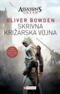 Skrivna križarska vojna (The Secret Crusade)