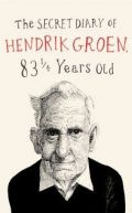 The Secret Diary of Hendrik Groen (Skrivni dnevnik Hendrika Groena)