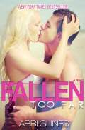 Fallen too far (Slepo zaljubljena)