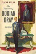 The Picture of Dorian Gray (Slika Doriana Graya)