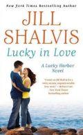 Srečno zaljubljena (Lucky in Love)