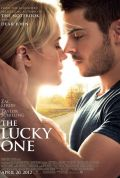The Lucky One (Talisman)