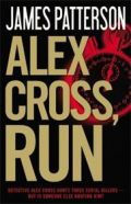 Teci, Alex, teci! (Alex Cross, Run)