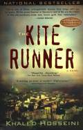 The Kite Runner (Tek za zmajem)