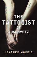 Tetovator iz Auschwitza (The Tattooist of Auschwitz)