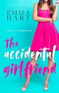 The Accidental Girlfriend