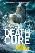 The Death Cure (Zaton)